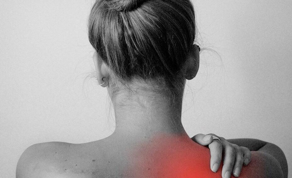 lesiones-musculares-frio-calor